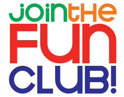 Join Fun Club graphic3