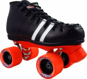 SureGrip-Speed-Rental-Roller-Skate-2